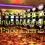 130 membebaskan ada bonus Brankas di Halaman Arahan Casino