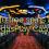 130 darmowe spiny w kasynie VegasPlay