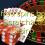 Bonus gratis 130 di Scratch2cash Casino
