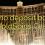 130 нест бонус амонатии дар GoldSpins Казино