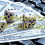 130 ավանդային բոնուս `UK Club Casino- ում