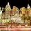 135 δωρεάν δεν μπόνους κατάθεσης στο Adler Καζίνο