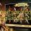 135 ücretsiz BigBang Casino'da ikramiye spin