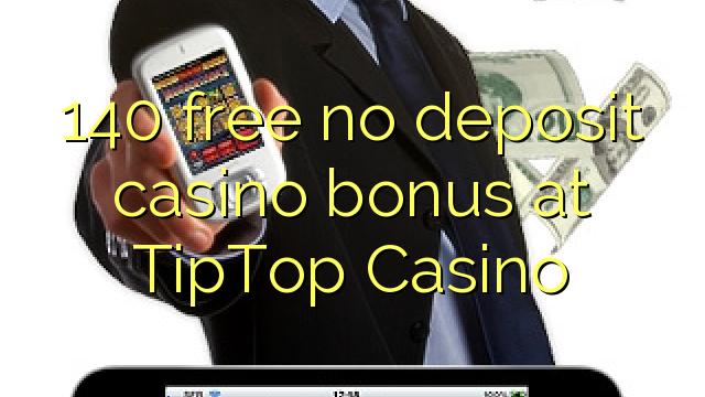 Онлайн казино немає грошей Завантажте java-книгу Казино Рояль