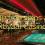 140 free spins at Royaal Casino