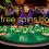 Darmowe bonusy 145 w Mr Mega Casino