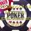 145 no deposit casino bonus på SuperGaminator Casino