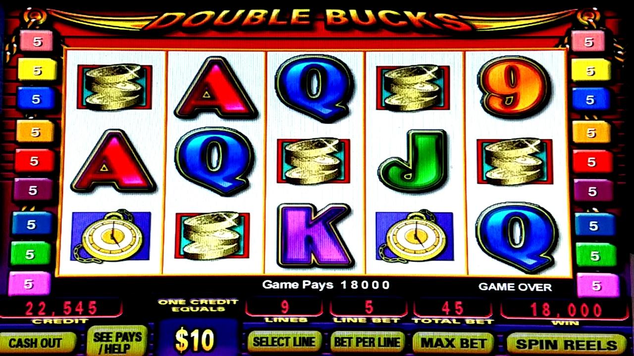 10 Dollar Deposit Casino Usa Maison De La France Au Qatar