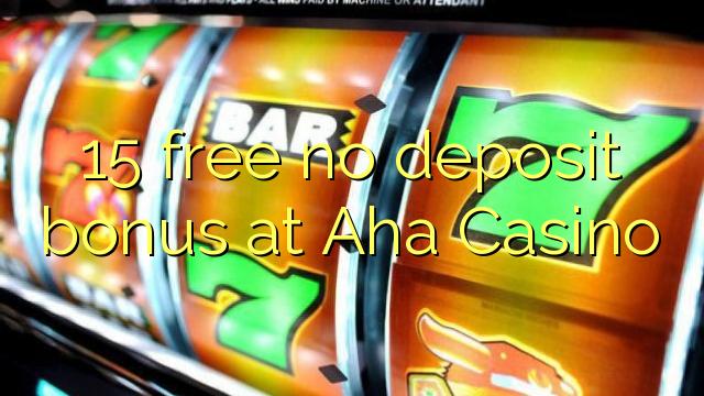 Casino Bonus Codes & Bonuses June