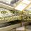 15 darmowe spiny w kasynie kasyna Intragame