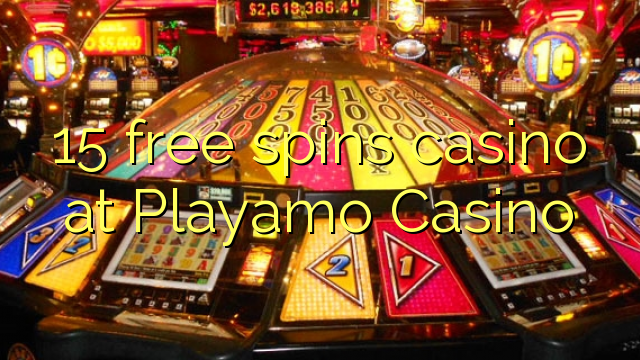 online casino cash crown spielautomat