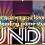 15 δεν μπόνους κατάθεσης στο Μπορντό Καζίνο