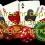 150 освободи без депозит бонус в Суоми Vegas Casino