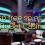 TlcBet कैसीनो में 150 मुक्त स्पिन