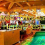 150 free spins casino at Hertat Casino