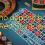 150 bez depozytu w Red Star Casino