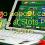 150 tidak menyimpan bonus kasino di Slots Plus Casino