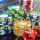 Dukes Casinoでの155の無料デポジットカジノボーナス