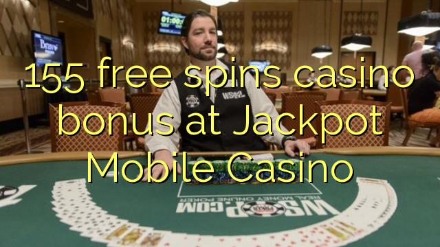 online mobile casino no deposit bonus online jackpot games