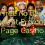 160 free no deposit bonus at Promotion Page Casino