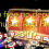 160 gratis tanpa bonus deposit di Red Flush Casino