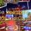 Darmowe obroty 160 w Slotland Casino