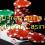 Spinson Casino'da 160 bedava oyun