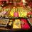160 bez otočení kasino bonus v kasinu postelí