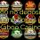160 ingen depositum casino bonus på Kaboo Casino