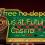 165 free no deposit bonus at Futuriti Casino