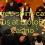 165 libera il bonus del casinò a SlotoBank Casino