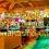 170 ilmaiseksi talletusta casino bonus LeijonaKasino Casino