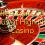 170 безплатни завъртания казино бонус в High Noon Казино