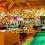170 žádný vklad v kasinu Royaal Casino