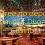 Dhoze Casino'da hiçbir para yatırma bonusu özgür 175