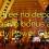 175 liberare bonus senza deposito casinò al Paddy Power Casino