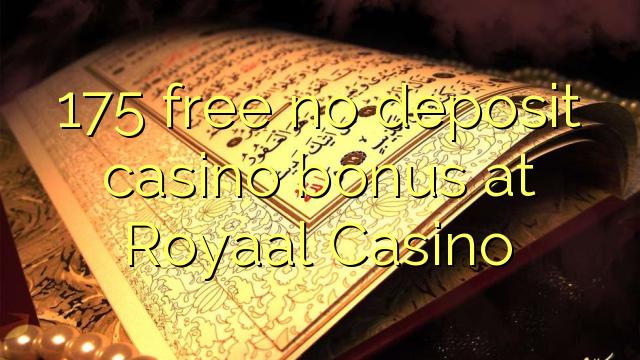online poker free bonus no deposit required
