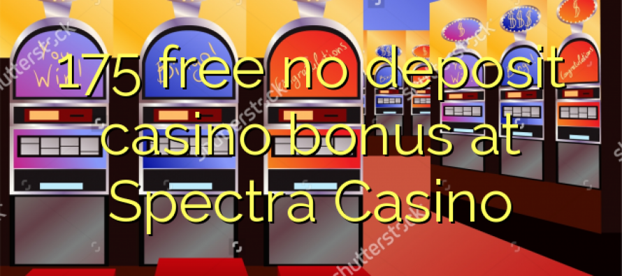 online mobile casino no deposit bonus casino online book of ra