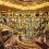 20 nessun bonus di casinò di deposito presso il casinò Slotland