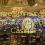 25 bonusy zdarma kasina v kasinu CyberBingo
