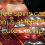 25 free spins casino bonus at INetBet Euro Casino