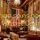 30 gratis spins bonus på Wizbet Casino