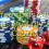 30 free spins casino bonus at Aunty Acid Casino