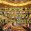 30 no deposit casino bonus at Vegas Winner Casino