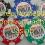 35 تحرير لا إيداع مكافأة في كازينو Caribic