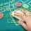 35 gratis bonus senza deposito al Casino Bet Euro