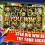 35 uwolnić bez depozytu w kasynie w kasynie Devilfish