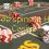 35 gratis spins by Hello Casino