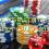 35 darmowe spiny na Winner Club Casino
