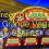 35 озод spins казино дар Grande Вегас Казино